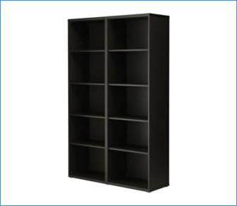 adult-bookcase-jade-flat-packs