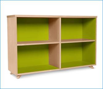 bookcases-nursery-jade-flat-packs