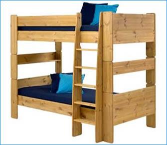 bunk-bed-children-jade-flat-packs