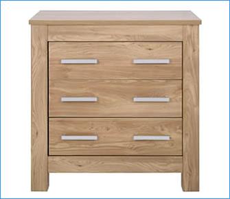 dressers-and-changing-units-nursery-jade-flat-packs