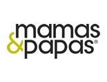 mamas-and-papas