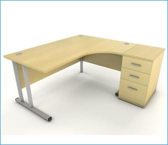 office-desks-jade-flat-packs