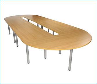 office-tables-jade-flat-packs