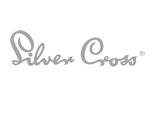 silvercross