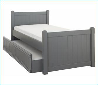 sleepover-truckle-bed-children-jade-flat-packs