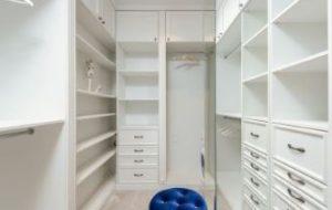 wardrobe-assembly-jade-home-assembly